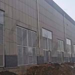 江西变压器室门、南昌配电房防火门生产厂家
