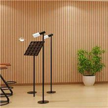 集成墙面木塑防水地板 木塑墙板家居厨房卫浴地板