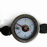 水产捕捞200KN机械拉力表可定做精度0.002N机械拉力表