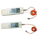 测量注射器推力高精度0.01Nm数显推拉力计