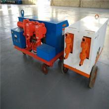 供应双液注浆机 砂浆泵