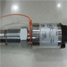 SATRON压力变送器VG3S42SHON