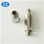 压力传感器HM20-21/250-H-K35