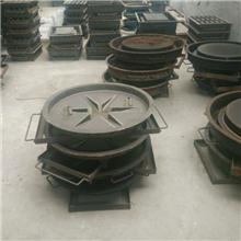 市政工程井盖模具、花纹井盖模具、刻字井盖模具