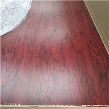 临沂步威木业教您如何选购家装集成墙板