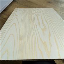 电视背景墙图片 木饰面背景墙 竹纤维饰面板包覆