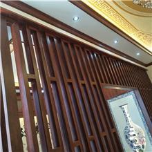 木塑天花吊顶 木饰面背景墙 临沂市集成墙板厂