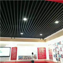 西安集成墙板装饰材料2018集成墙饰盈利项目