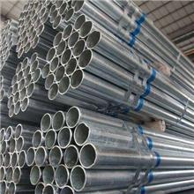 北京热镀锌管批发价格,北京利达镀锌管专卖