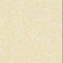 只发工地 贡多拉陶瓷 霍夫堡陶瓷  帅鹏陶瓷 帅玉陶瓷