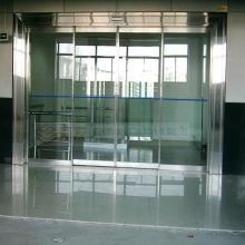 惠州平开门电机安装惠州玻璃感应门维修