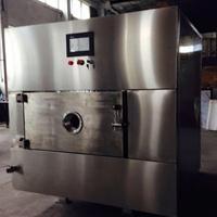 厂家直销工业微波设备,微波真空干燥箱,工业微波炉