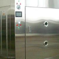 吉林大型化工微波炉,微波干燥设备