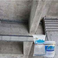 莱芜聚合物水泥防腐浆料_聚合物防腐材料报价