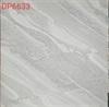 专业定制生产销售四川600X600工程家装专项使用砖
