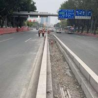 广州石栏杆厂家 厂家定制各种规格石栏杆 湛江石栏杆报价