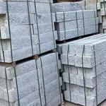 广州石材厂玻璃钢,SMC/BMC模压制品,盲道板加工
