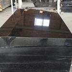 广州景区石栏杆 花坛石材栏杆 花都福建石栏杆厂家 质量保证