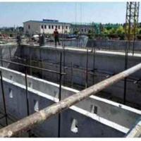 芜湖聚合物防腐水泥浆_厂家直销建材砂浆