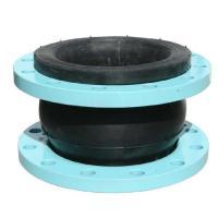 KXT可曲挠橡胶软接头优质供应商