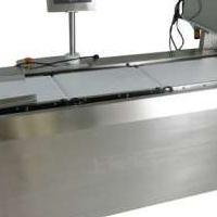 推荐购买的重量贴标机 药材分类贴标机