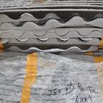 哪里有780横装板屋面板密封防水胶条