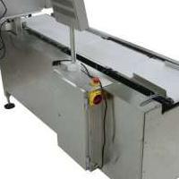火龙果重量大小贴标机 专业贴标机