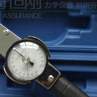 国产表盘扭力扳手150-750N.m--表盘扭力扳手