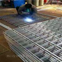 热镀锌格栅板厂/格栅盖板/格栅板特惠中