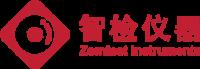 广州智检仪器有限公司