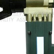 转速电动定扭力扳手--电动扭力工具--电动扳手价格