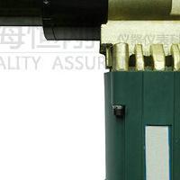 M22套筒-M27套筒扭剪型电动扭力扳手1700Nm--扭剪型电动扭力扳手