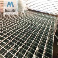 怀化热镀锌网格栅板-平台检修钢格板异形插接