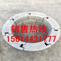 混凝土井室砌块厂家 混凝土井室砌块生产厂家