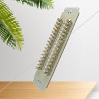 全铜16系统数字配线架促销价格