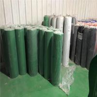 可定做-防火硅胶布价格-电焊防火布生产厂家