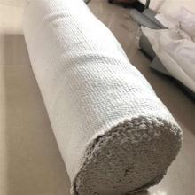 辽宁省陶瓷纤维布防火布-石棉布成批出售价格
