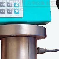 检测扭矩起子拧紧力用的数显扭力测试仪--国产数显扭力测试仪