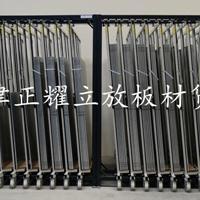 塑料板材PC板冷板钢板 铜板 铝板如何存放节省空间可以分类