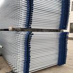 锌钢护栏网价格A锌钢护栏网生产厂家
