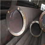 SA-335P22合金钢管