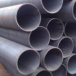ASTM A335 P11无缝钢管的化学成分、力学性能和尺寸公差