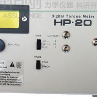 多单位切换电批扭力测试仪N�qm、kgf�qcm、lbf�qin