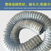 供应软式透水管,软式透水管低价