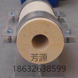 聚氨酯管托型号现货聚氨酯管托厂家聚氨酯管托价格