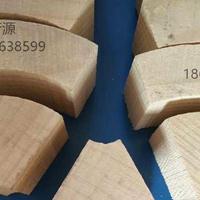 橡塑管托、厂家、价格/fy管夹厂家价格/管道垫木。厂家。价格