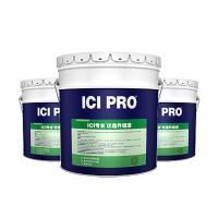 正品多乐士ICI专业优逸外墙漆乳胶漆涂料油漆防水涂料A522