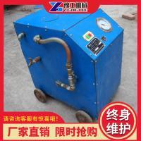 直销立式循环水多用真空泵真空泵视频图片