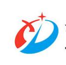 江苏新大高空工程有限公司