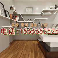 青岛黄岛酒店装修 ,木地板